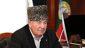 """Муфтий КЧР назвал женское обрезание безопасным для здоровья средством """"успокоить прыть"""""""