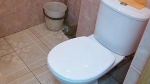 В военных городках Тамбова отключили канализацию из-за долгов Минобороны