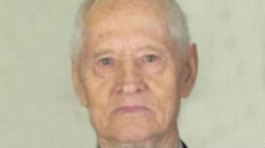 Скончался Степан Борозенец - последний из живших в США Герой Советского Союза