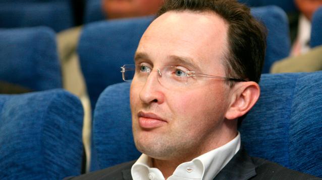 """Бывший гендиректор """"Билайна"""" объявлен в международный розыск"""