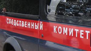 """В подмосковном ресторане застрелен глава украинской организации """"Оплот"""""""