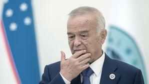 СМИ узнали дату и место похорон Ислама Каримова