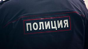 """Убийца цыган с """"Калашниковым"""" мог обороняться, допускает следствие"""