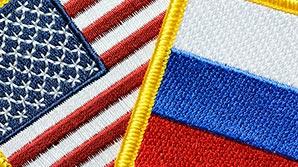 """Президент РФ потребовал от США отменить санкции и """"закон Магнитского"""""""