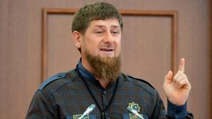Кадыров поддержал Хирурга в споре с Константином Райкиным