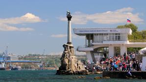 Севастополь и Дальний Восток  изобразят на  купюрах в 200 и 2000 рублей