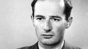 Швеция официально признала смерть Рауля Валленберга