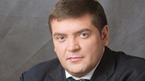 """Мэр Переславля-Залесского задержан в рамках дела """"Роснано"""""""