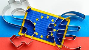 Reuters: Обама в Берлине обсудит с лидерами Европы новые санкции против России