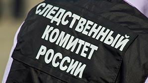 В Псковской области спасли от суицида последователя подростков из Красных Стругов