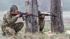 Украина получила от Японии почти 2 млрд долларов на военные нужды