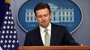 СМИ узнали о санкциях против командования ГРУ, Белый дом пока не подтверждает