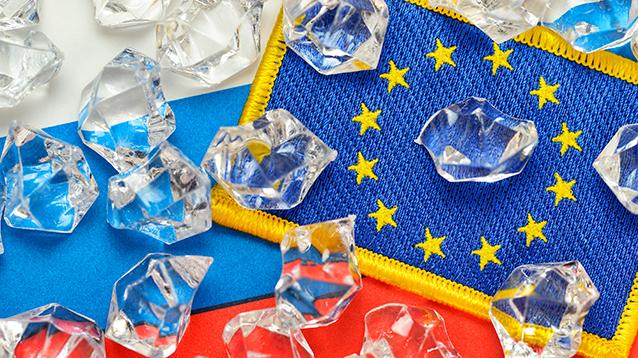 Лидеры Евросоюза договорились продлить антироссийские санкции на полгода