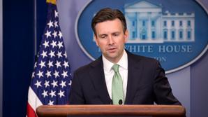 В Белом доме объяснили отсутствие санкций США в отношении Путина