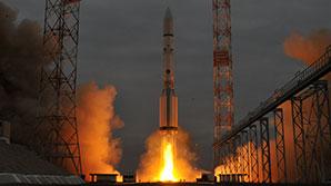Рогозин заявил о подмене документации для ракетных двигателей
