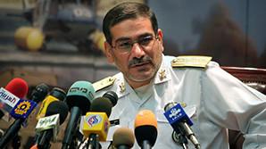 Иран может открыть небо для российских военных самолетов