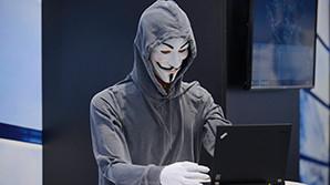 FT: РФ мобилизовала элитную хакерскую группу после заявлений Шойгу об инфовойсках