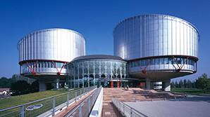 ЕСПЧ потребовал от властей России ответа за незаконное удержание Дадина в колонии