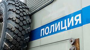 Полиция прервала антивоенный концерт в Москве. Десятки задержаны