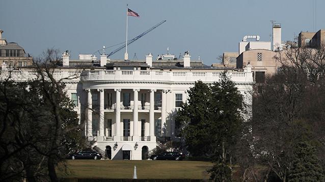 США ослабили санкции против ФСБ