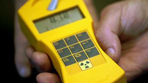 РФ заподозрили в причастности к распространению загадочной радиации по Европе