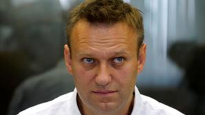 Навальному запретили выезжать из Кирова. Он отказался соблюдать запрет