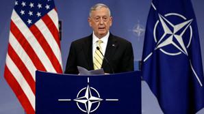 Пентагон: РФ, без сомнения, вмешивается в выборные процессы других стран