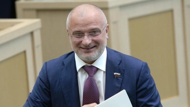 Выборы президента предложили совместить с годовщиной присоединения Крыма