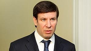 На бывшего губернатора Челябинской области Михаила Юревича завели дело о взятке