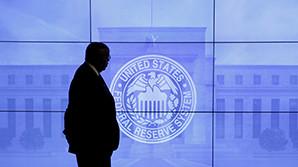 ФРС впервые после избрания Трампа подняла базовую ставку