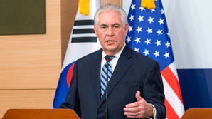Госдеп США не исключил появления ядерного оружия у Японии и Южной Кореи