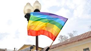В Швеции и Финляндии собирают деньги на эвакуацию геев из Чечни