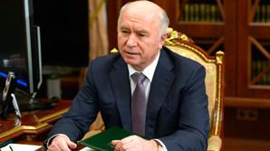"""РБК: в Кремле губернатору Самарской области сказали """"паковать вещи"""""""