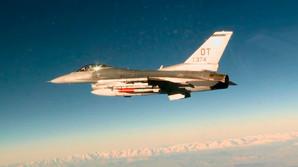 США объявили об успешных испытаниях модернизированной ядерной бомбы