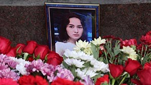 Опознаны все погибшие при теракте в метро Петербурга