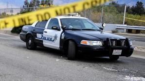 В школе в Сан-Бернардино произошла стрельба, есть погибшие