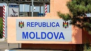 Молдавия, вопреки позиции президента, выслала из страны пятерых дипломатов РФ