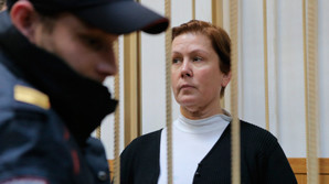 Адвокаты: экс-директору Библиотеки украинской литературы сломали позвоночник