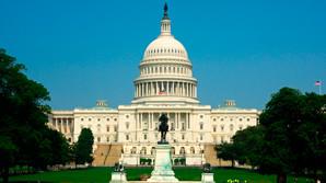 В сенате США поддержали идею создания фонда по противодействию России