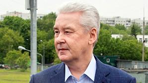 Собянин пойдет на уступки в реновации для нового срока на посту мэра