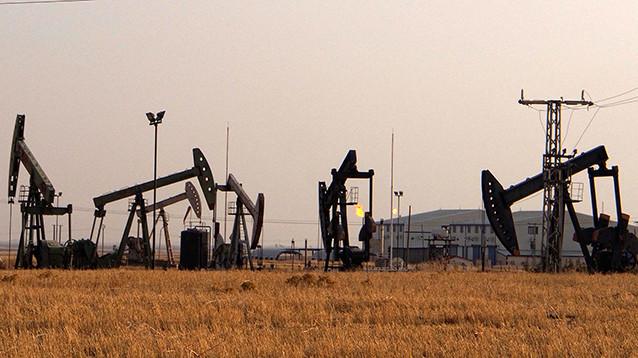 """""""Повар Путина"""" получит четверть сирийской нефти за освобождение месторождений от ИГ*"""