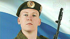 Мать российского солдата, попавшего в плен к украинцам, ввязалась в спор с Минобороны