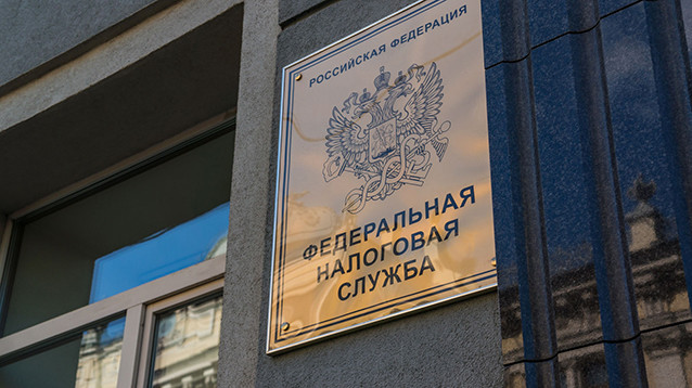 Богатейшие бизнесмены перестали платить налоги в России