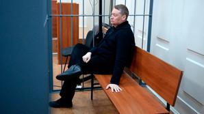 Экс-глава Марий Эл написал в СИЗО стихи для Путина с просьбой о помиловании