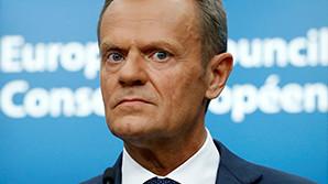 Россия еще полгода будет жить под санкциями ЕС из-за бездействия по минским соглашениям