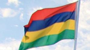 Маврикий стал восьмой страной, прекратившей дипломатические отношения с Катаром