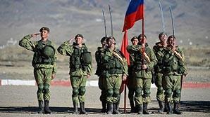 СМИ: РФ построит в Сирии военную базу в 85 километрах от Израиля