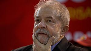 Бывшего президента Бразилии приговорили к 9,5 года колонии