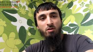 В Грузии задержали чеченца, бежавшего от двоюродного брата Кадырова