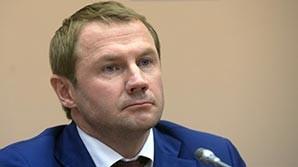 """Гендиректора """"Силовых машин"""" задержали из-за разглашении гостайны"""